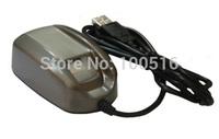 Andriod USB Fingerprint Reader/Scanner