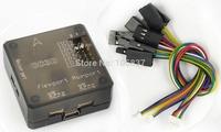 CC3D Openpilot Open Source Flight Controller 32 Bits Processor FPV QAV250 WASP