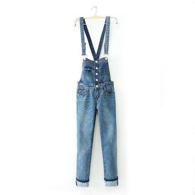 Мода зима 2015 брюки доставка