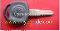 Best price  bucik Sail key shell right 10pcs/lot fee shipping