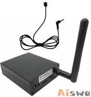 wcdma 3G video call recorder box 3g camera box support AV