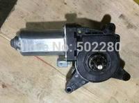 window lift motor ,OEM 000 829 49 08
