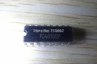 TC4010BP  TC4010   DIP   IC Jinmao Long Electronics