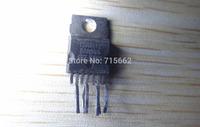 TDA8172   TO-220  IC Jinmao Long Electronics