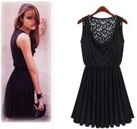 Женское платье Sike 2015 vestidos 99002