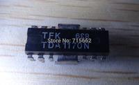 TDA1170N  TDA1170  DIP   IC Jinmao Long Electronics