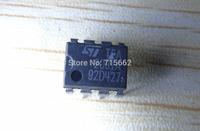 TEA2031A  TEA2031  DIP   IC Jinmao Long Electronics