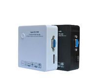 h.264 ONVIF 4 channel 1080p mini nvr support VGA/HDMI output, p2p remote view, Multi-language
