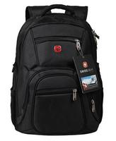 Cheapest Kpop wenger swissgear backpack men travel bags military backpacks school mochila bag men backpack tactical backpacks
