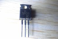 TIP127  TO-220  IC Jinmao Long Electronics