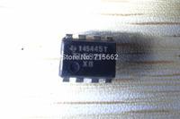 TL592P  TL592  DIP  IC Jinmao Long Electronics