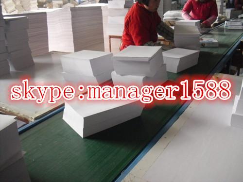A4 Copy paper(China (Mainland))