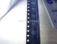 UCC3801  UCC3801D  SOP8  IC Jinmao Long Electronics