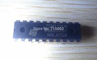 TSM110CN  TSM110  DIP  IC Jinmao Long Electronics