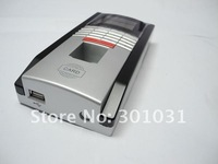 Fingerprint access control RFID reader time attedance