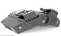 HD 720P 5MP Lens Sports Fish Camera Hat Cap Camera Camcorder Night Led ALL Black