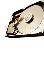 Hard Disk 2.5 inch 300GB 507127-B21 507284-001 10K rpm SFF Dual Port Enterprise SAS HDD 3yr Warranty