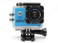 Original WiFi Version SJ4000 1080P Full HD Car Dvrs 12MP Extreme Sport DV Action Camera Diving 30M Waterproof
