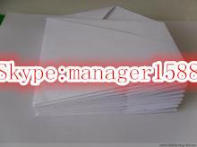 100% woodpulp A4 80g Copy Paper(China (Mainland))