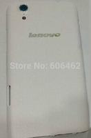 Original For  Lenovo S960 Back Cover Lenovo S960 Back Case free shipping