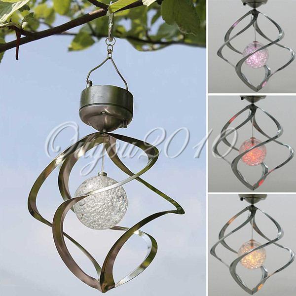 Online kopen wholesale verlichte tuin decoraties uit china verlichte tuin decoraties groothandel - Outdoor licht tuin ...