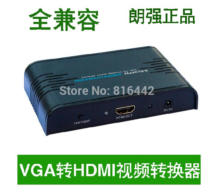 Laptop Hdmi Laptop pc to Hdmi 1080p