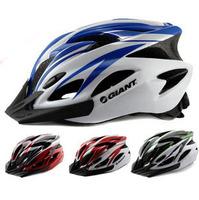 New Bicycle Helmet Safety Cycling Helmet Bike Head Protect custom bicycle helmets size 55-65cm