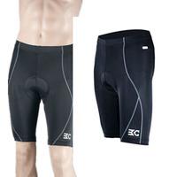 Cycling shorts in summer Air cycling shorts 5 points Cushion pad type optimum cycling shorts riding riding clothes ready