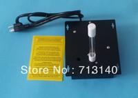 20UNIT HVAC air purifier For air cleaning 20% ozone 80% uvc