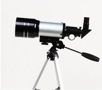 Children  Phoenix HD F30070M Professional Monocular Space Astronomical telescope (300/70mm)