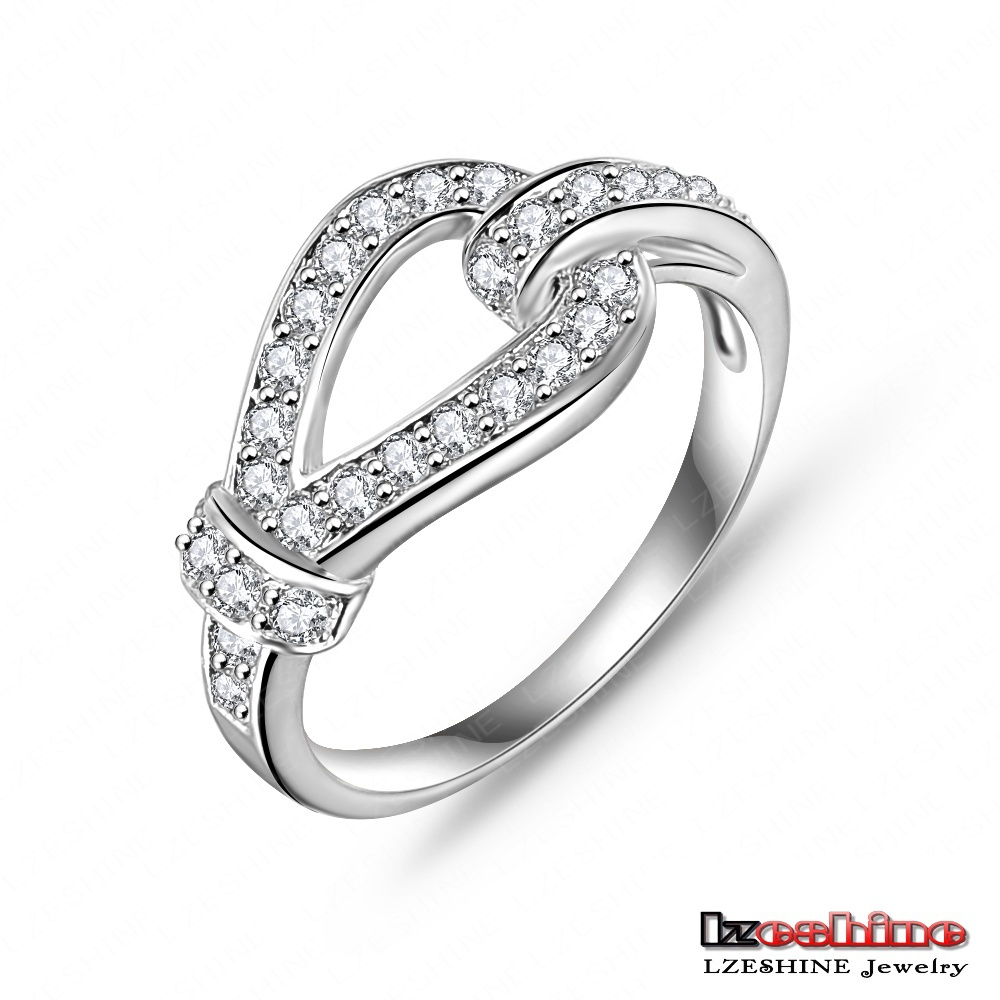 get cheap real jewelry aliexpress
