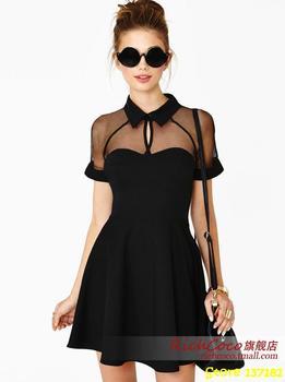 Cute Cheap Clothes Online Shop In London shorts kawaii cute dresses