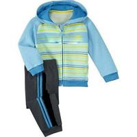 2014 new arrive  baby clothing sets Wholesale boy sport sets/baby wear/kids clothing/baby clothes children sport sets 5sets/lot