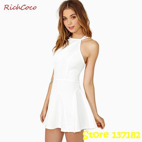 perfume-women-summer-dress-2014-vintage-white-sexy-plus-size-club-dresses-cute-dresses-cheap-vestido.jpg