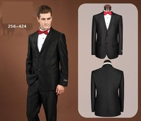 2014 Italian Fashion Quality wedding dress groom suit for men,wedding suits for men,latest coat pant designs 256-424
