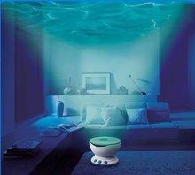 Led Ocean Projector gift Ocean Projector Gift Relax