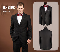 prom dress jacket+pant men,man wedding suit,wedding tuxedos,mens sequin tuxedo,groom suits,groomsmen suit 2014 HXBIRD2668-6