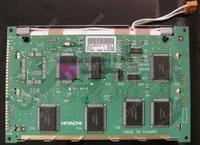 LMG7400PLFC  7.4'' LCD Panel