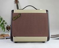 Belcat A60 60W Guitar Amplifier / Acoustic guitar / Acoustic Electric Guitar  / Classic Guitar