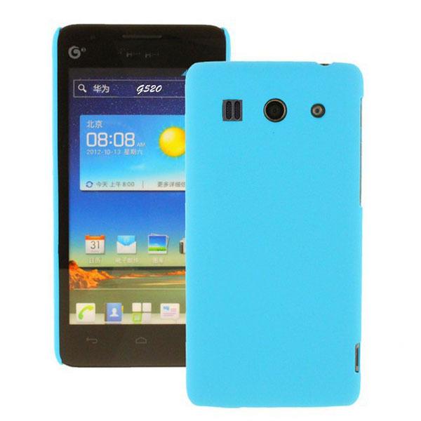 Latest Products Hybrid Plastic Hard Cover Case For Huawei Ascend G520 G525 Full Size 10Pcs Set 10 Pcs lot DHL UPS EMS HK(China (Mainland))