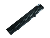 FOR ASUS A42-V6 S2691061 V6 V6V V6000 V6000V VX1 notebook battery