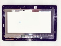 "Free shipping New 10.1""for ASUS Transformer Book T100 T100TA-C1-GR Touch Screen + LCD integrated Touch 5490N"