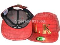 Last Kings Snapback Leopard Camo LK Snapbacks Hats Caps Fashion Fitted Hip Hop Cap Hat Cool Snap Backs Top Quality