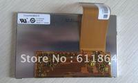 "CLAA040JB02CW CPT 4"" LCD Panel"