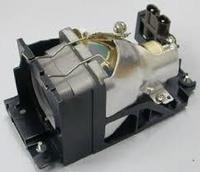 VLT-SE1LP projector lamp to fit  MITSUBISHI LVP SE1  projectors