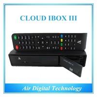 cloud ibox3 digital satellite receiver dvbs2 full hd media player FTA www. com sex. image