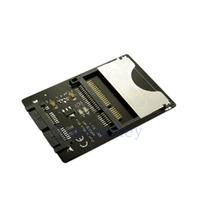 CFast to Micro SATA Adapter