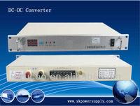 low price dc dc converter power supply