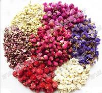 Rose tea combination Iraqis whitening beauty detox tea endocrine regulation of radiation