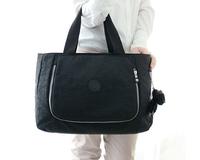 2014 famous designer messenger kip bag zipper waterproof Nylon Women's Handbag shoulder top quality monkey
